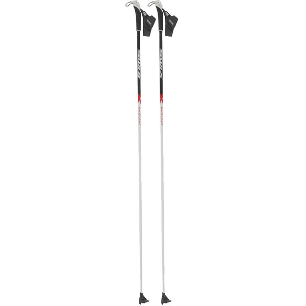 Swix Race Light X-Fit Cross Country Ski Poles