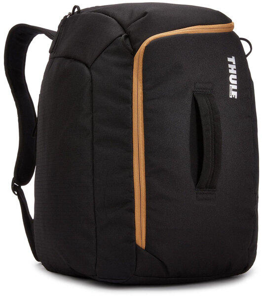 Thule RoundTrip Boot Backpack - 45L, Black