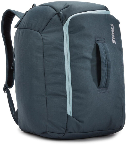 Thule RoundTrip Boot Backpack - 45L, Dark Slate
