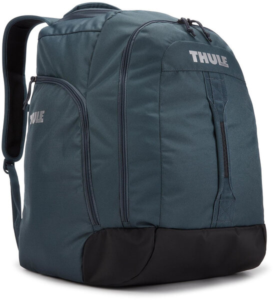 Thule RoundTrip Boot Backpack - 55L, Dark Slate