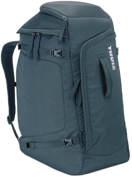 Thule RoundTrip Boot Backpack - 60L, Dark Slate