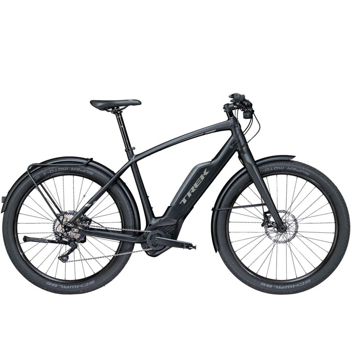 Shop Electric Bikes