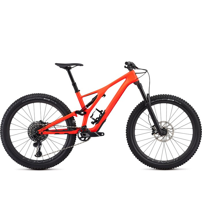 Shop Mountain Bikes