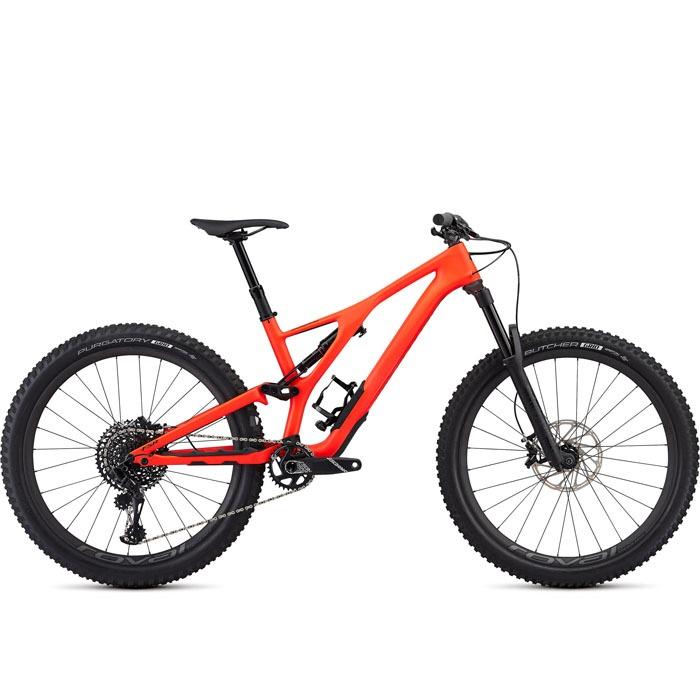 Gorham Bike & Ski - A full service bike and ski store