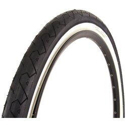 Giant Simple Road Star Tire