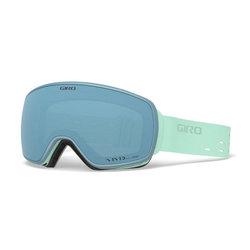 Giro Eave Women's Goggles