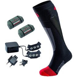 Hotronic XLP One Heated Socks