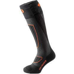Hotronic XLP Heat Socks Surround