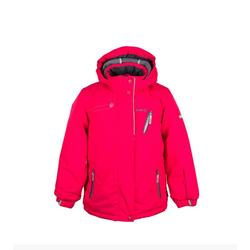 Kamik Girl's Avalon Jacket