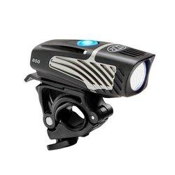NiteRider Lumina 850