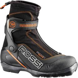 Rossignol BC X10 Cross Country Ski Boots 2016