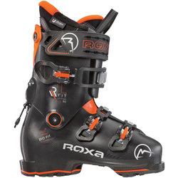 Roxa R/Fit Hike 90 Grip Walk Ski Boots