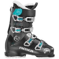 Roxa R/FIT W 75 Ski Boots