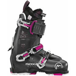 Roxa R3W 95 I.R. Grip Walk Ski Boots