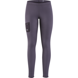 Arc'Teryx Women's Rho AR Bottom