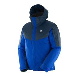 Salomon Men's Stormseeker Jacket