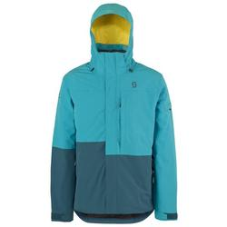 Scott USA Men's Terrain Dryo Jacket