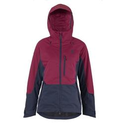 Scott USA Women's Ultimate Dryo Plus Jacket
