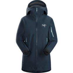Arc'Teryx Women's Sentinel AR Jacket