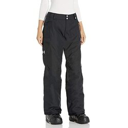 Scott USA Under Armour Women's CGI Chutes Insulated Pant