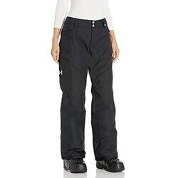 Scott USA Under Armour Women's CGI Chutes Insulated Pant