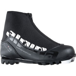 Alpina T10 Classic Cross Country Touring Ski Boots