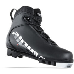 Alpina Junior T5 Classic Cross Country Touring Ski Boots