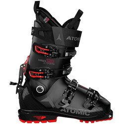 Atomic Hawx Ultra XTD 120 Tech GW Ski Boots