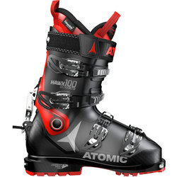 Atomic Hawx Ultra XTD 100 Ski Boots