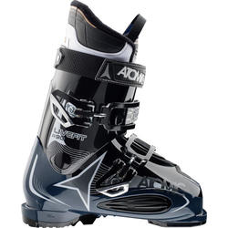 Atomic Live Fit 90 W Women's Ski Boots