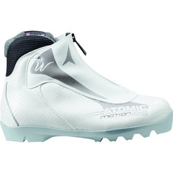 Atomic Motion 25 Prolink Women's Cross Country Ski Boots