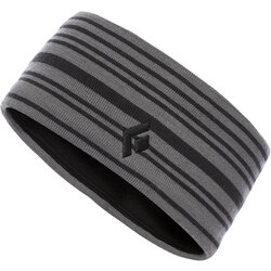 Black Diamond Flagstaff Headband