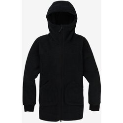 Burton Women's Minxy Fleece