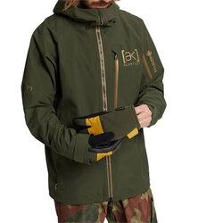 Burton AK GORE-TEX Jacket