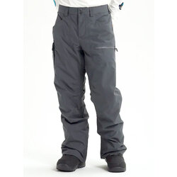 Burton Covert Insultated Pants