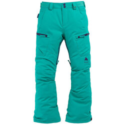 Burton Girls' Elite Cargo Pants