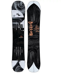 Burton Flight Attendant Split Snowboard