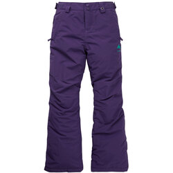 Burton Girls' Sweetart Pants
