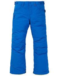 Burton Boys' Barnstorm Pants