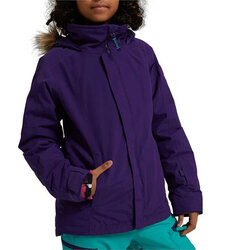 Burton Girls' Bennett Jacket