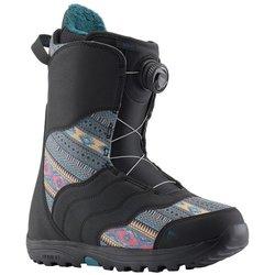 Burton Mint BOA Women's Snowboard Boots