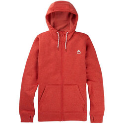 Burton Women's Oak Full-Zip Hoody