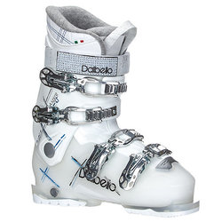 Dalbello Aspire 65 Women's Ski Boots