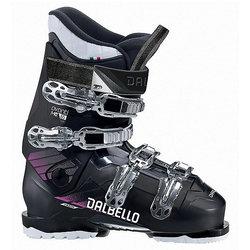 Dalbello Avanti MX 65 Women's Ski Boots