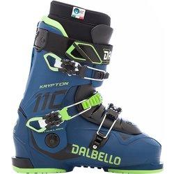 Dalbello Krypton 100 I.D. Ski Boots