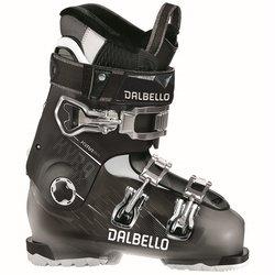 Dalbello Kyra MX 70 Women's Ski Boots