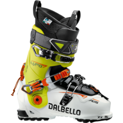Dalbello Lupo AX 115 Ski Boots