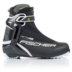 Fischer RC5 Combi Cross Country Ski Boots
