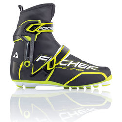 Fischer RC7 Skate Cross Country Ski Boots