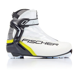 Fischer RC Skate Women's Cross Country Skate Ski Boots
